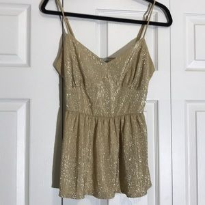 Charlotte Russe large